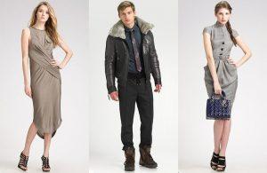 Designer Brand For Menswear: Lacoste Clothing