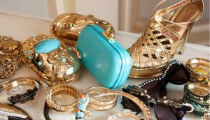 Looking For Fashion Accessories Online
