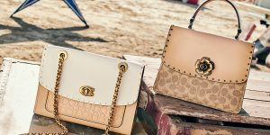 Discount Coach Purses – Locate One in a Coach Outlet Online Shop