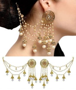 Fashion Jewellery – Looking for Online Stylish Jewellery