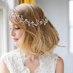 Help guide to Should Have Hair Accessories available on the market