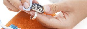 Jewellery Care: Good Tips About How To Take Proper Care Of Your Jewellery