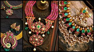 Vintage Jewellery: Helpful tips for Vintage Fashion