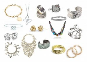 Promenade Accessories and Jewellery – Ideas to Help Make Your Promenade Shine