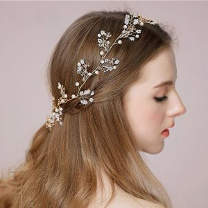 Shopping Bridal Accessories Online