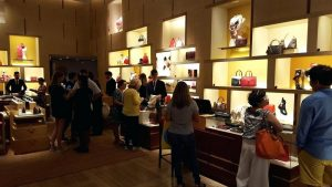 Louis Vuitton Outlet Store – Reduce Lv Designer Handbags