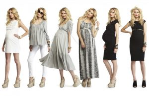 Choose the Best Maternity Clothing Suitable to your Comfort Needs