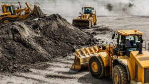 How to Buy A Used Construction Machinery?
