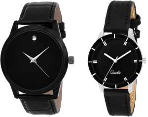 The Hour Glass for Finest Branded watches at an Affordable Price