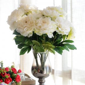 Where To Buy Good Flower Stands For Your House