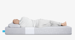 Does Quality of Mattress Matter For Your Sleep Quality?