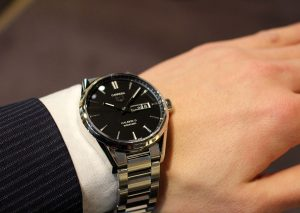 Tag Heuer Calibre offers the Best Watches for the Contemporary Man