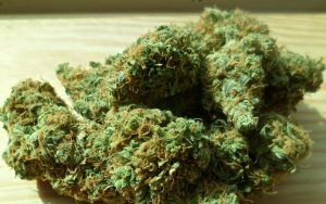 Benefits of Buying Marijuana Online