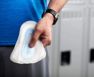 Should I Look into Specific Incontinence Products for Men?
