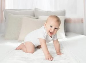 Look for Piccolo for all kinds of Kids Mattress Needs
