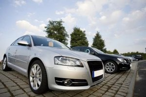 Tips to consider before buying cars
