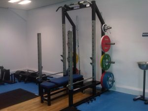 Questions to ask yourself before selecting a gym equipment