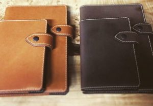 The Know-It-All Guide To Best And Most Reliable Leather Workshop Singapore