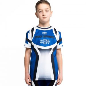 Factors to be considered when you are shopping for boys gaming clothing