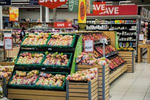 Visit The Best Singapore Grocery Store Nearby!