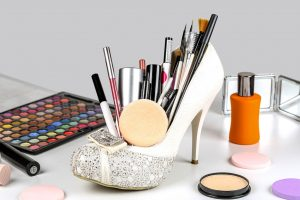 What are the reasons for having cheap makeup Singapore?