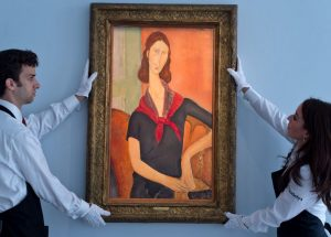 5 most common types of online art scams to be aware of while buying online!