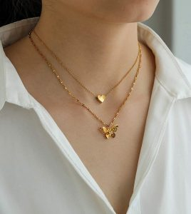 Tips for Everyday Necklace: Get What You Want