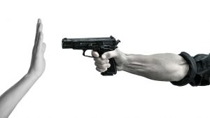 Licenses You Need to Become a Successful Firearms Dealer