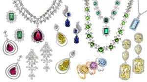 How The Hong Factory Ships Wholesale Jewelry Products?